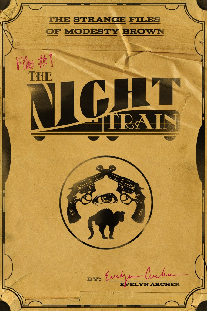 Modesty_NightTrain_cover (4)