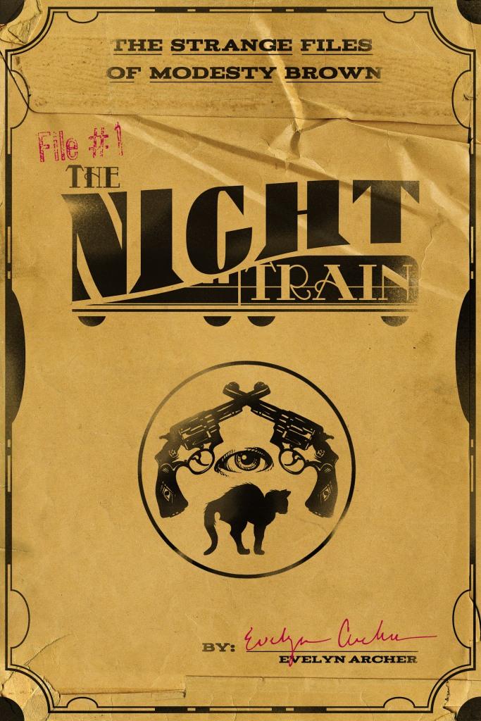Modesty_NightTrain_cover (4)