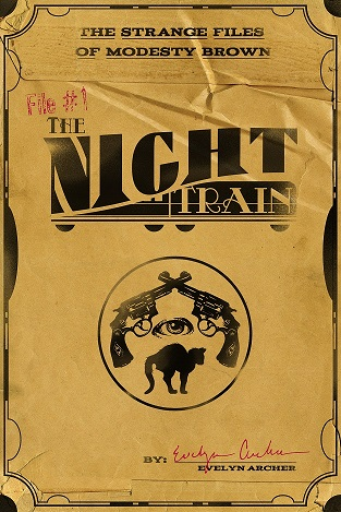 nighttrainresizing